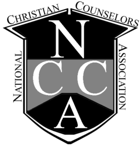 SCMi Institute | N.C.C.A. Certified Institution Since 2005